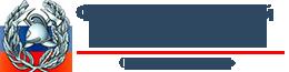 Аккредитация экспертных организаций в НСОПБ